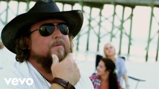 Colt Ford ft. Walker Hayes - Dirty Side