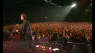 Gary Moore -The best moments of the concert One Night In Dublin.wmv view on youtube.com tube online.