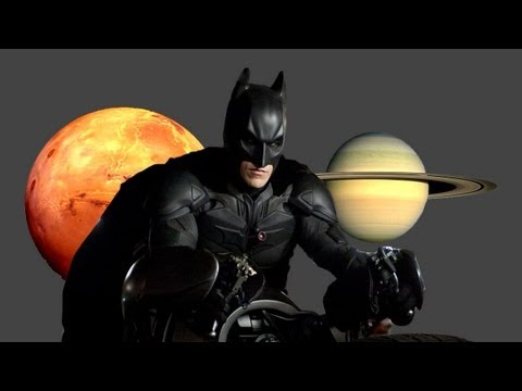 Dark Knight Rises theater shooting (Mars and Saturn Conjunction 2012)