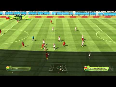 FIFA World Cup 14 Predictions: Germany Vs Ghana