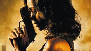 Colombiana Trailer 2011 HD Official Zoe Saldana