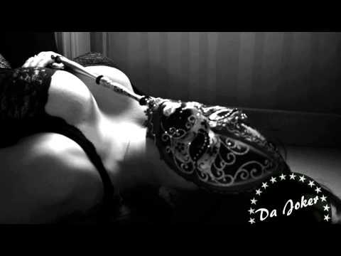 Deep Dream Mix   Best Of Deep House Music (Full Set)