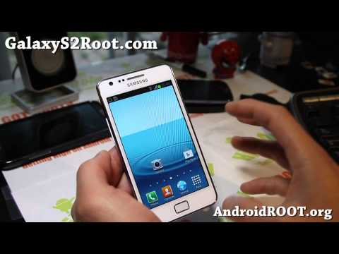 Lion Jelly Bean ROM for Rooted Galaxy S2 GT-i9100! [Multi-Window]