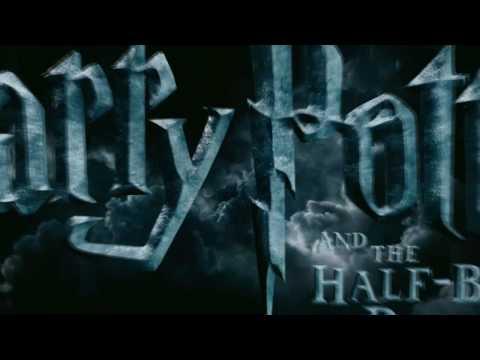 trailer Harry Potter co phu de tieng viet
