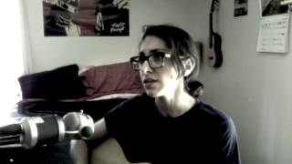 somebody loved_ Michelle Chamuel :)) have beautiful day