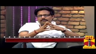 Thenali Darbar – Badava Gopi 04.12.2013 Thanthi TV