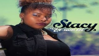 STACY - Et Sans Toi - Paroles