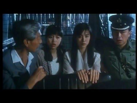 [Phimle95] Nhu Lai Than Chuong Tan Thoi  1990