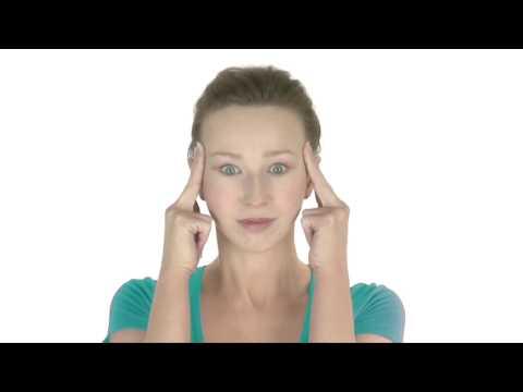 Gym Faciale : Tonifier Visage, Cou et Sculpter les Pommettes