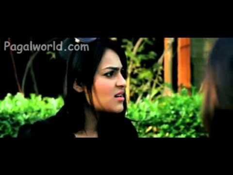 Juttni Billy X Next Honey Singh) (mobile) (Pagalworld Com) - YouTube