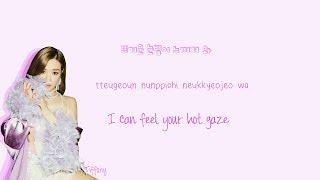 SNSD - Sweet Talk Lyrics (Han|Rom|Eng) Color Coded