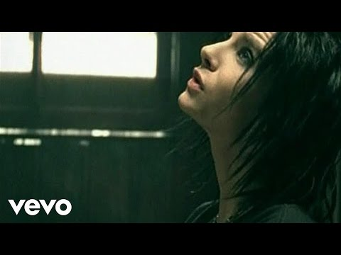 Tokio Hotel - Rette Mich, Music video by Tokio Hotel performing Rette Mich. (C) 2006 Hoffmann, Benzner, Roth & Jost GbR under exclusive license to Universal Music Domestic Division, a...