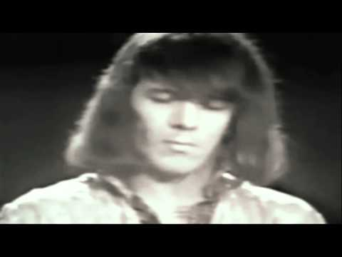 Iron Butterfly - In A Gadda Da Vida (LIVE-ORIGINAL FULL VERSION) CD Sound