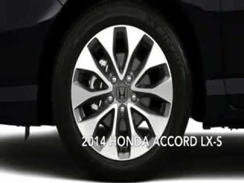 Honda Accord Dealer Ft Campbell KY | Honda Accord Dealership Ft Campbell KY