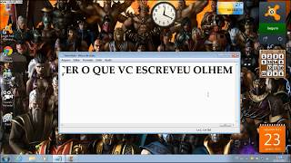 Como Usar O Movie Maker Windows 7