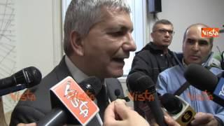 VENDOLA FATTORE UMANO DIVENTI BUSSOLA PER ORGANIZZARE AGENDA PPUBBLICA 27-11-14