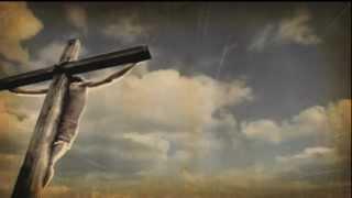 Fondos De Video Religiosos [son 14]