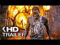 Trailer Welcome to Sodom -