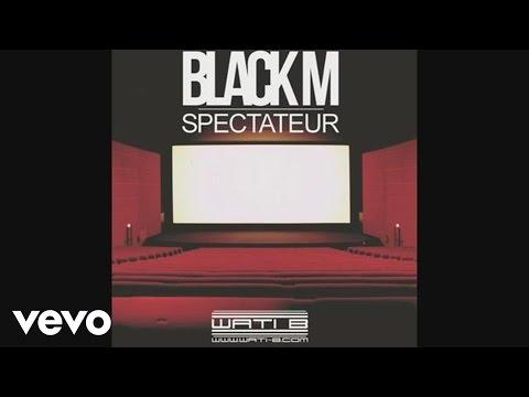 télécharger Black M – Spectateur