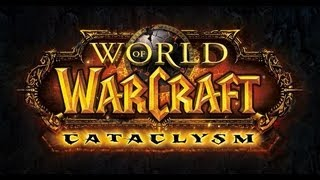 Servidores De World Of Warcraft / Gratis / Español [2013