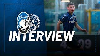 29ª #SerieATIM   Atalanta-Udinese   Ruslan Malinovskyi: