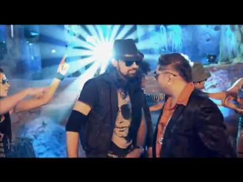 [SimplyBhangra.com] Stereo Nation (Taz) ft. JSL Singh - Desi & U Know it (Full Official Video)
