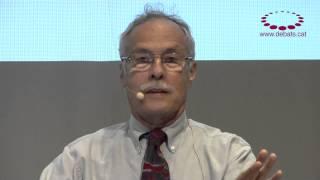 Henry Levin -- Privatitzar és la solució? Reptes i tensions del finançament de l´educació (resum)