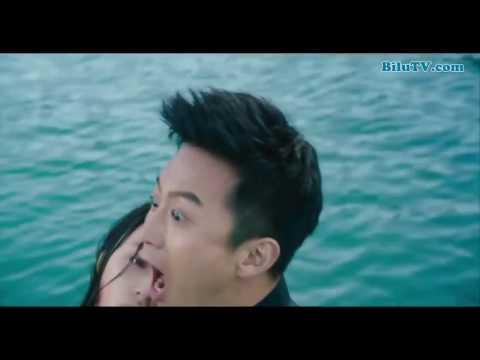 MỸ NHÂN NGƯ NÀNG TIÊN CÁ Trailer   Mp4   720p