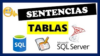 Insertar, Modificar Y Eliminar Registros De Una Tabla En