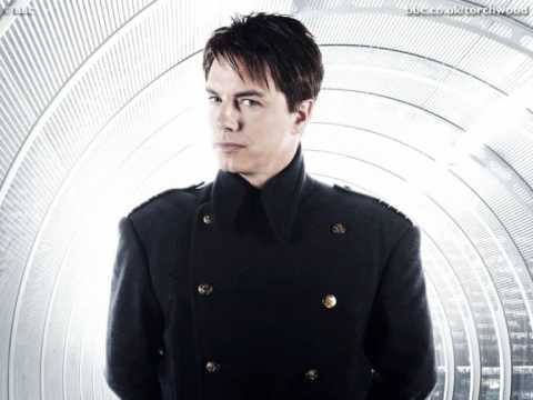 Jack Harkness Theme,