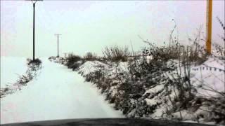 2008 Jeep Patriot videos