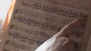 CURSO DE PIANO Clase Para Estudiar El Preludio-4-chopin