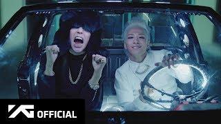 Taeyang - Ringa linga