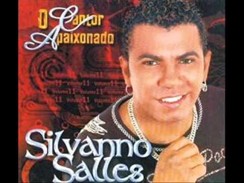 Silvano Sales  seu coração é meu      willy santos