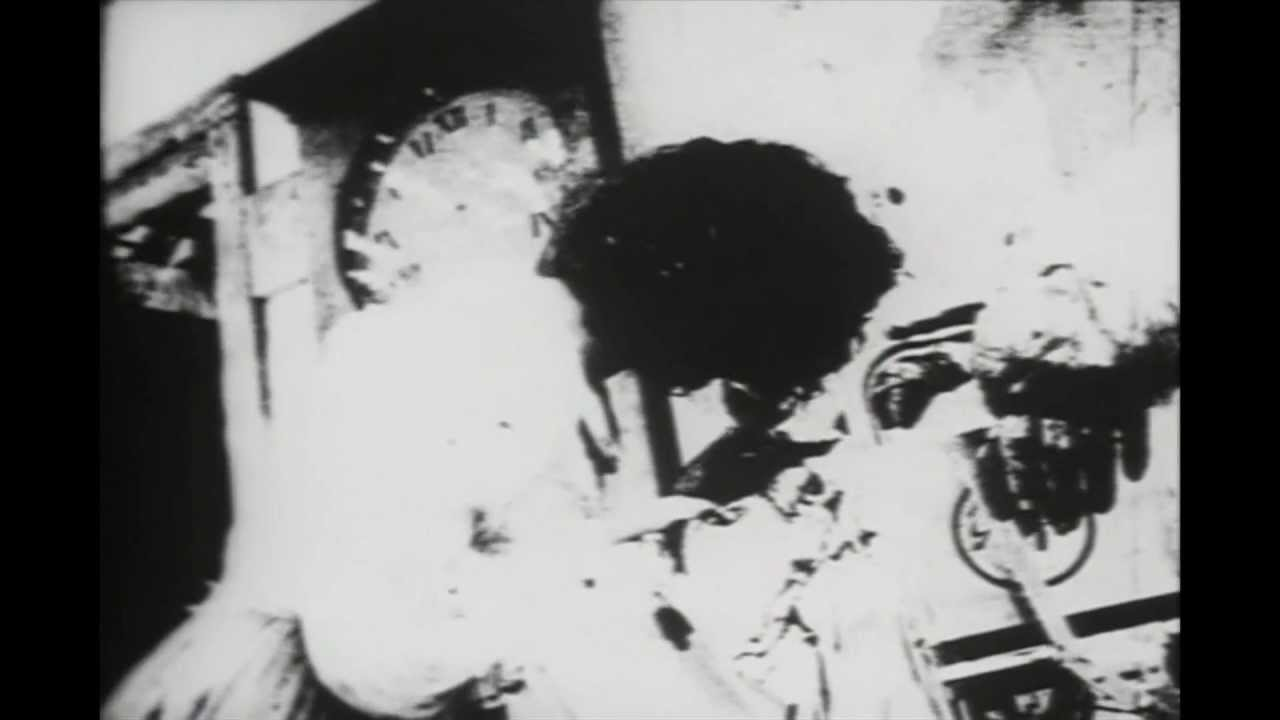 Watch Begotten Online Free | Putlocker