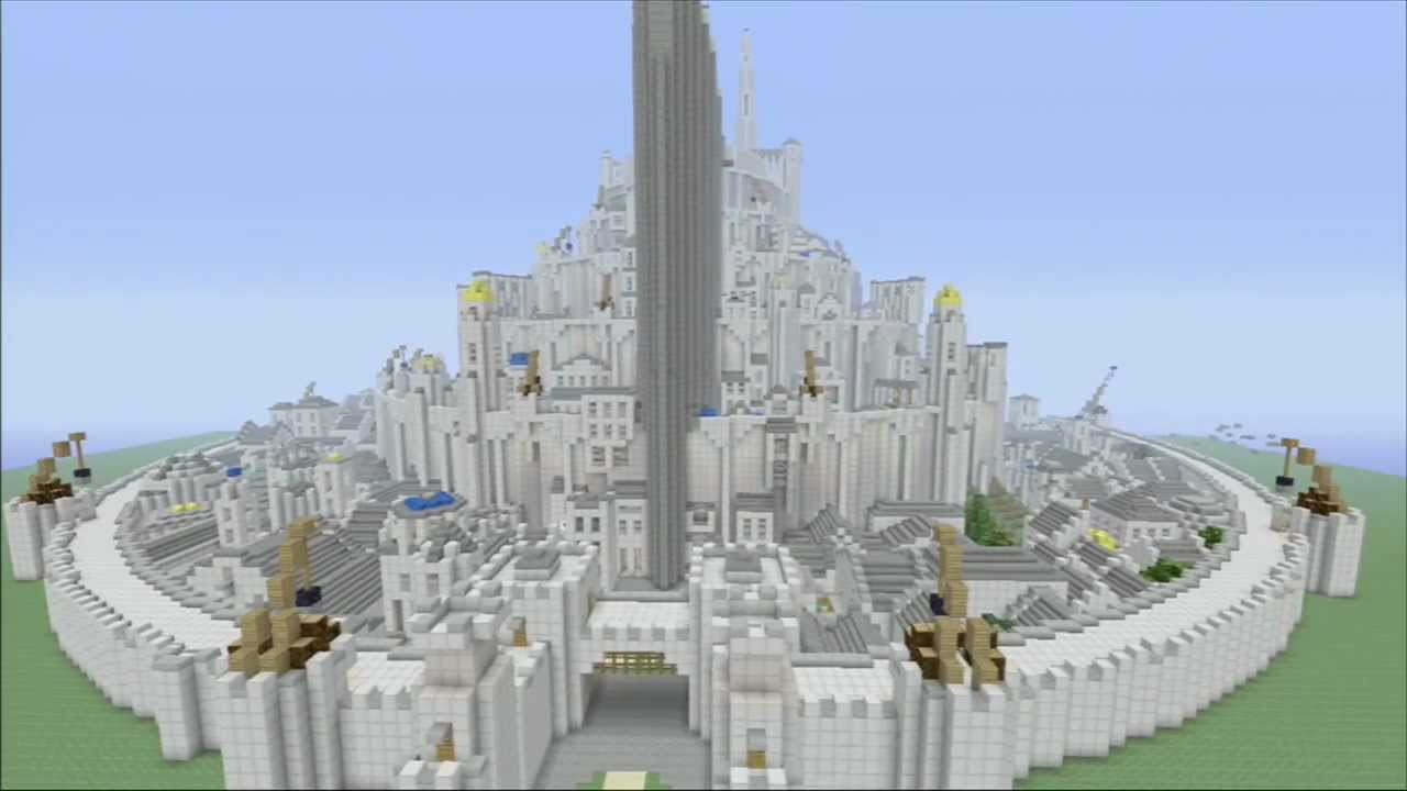 how to make a sittable throne in minecraft