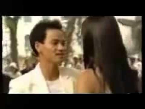 2013 Tuyển tập clip hay   Hai Xuan Bac mới nhất giải trí vui vẻ nhộn hot sốt dâ