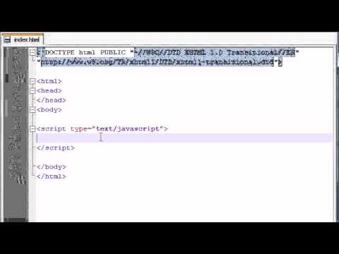 Beginner JavaScript Tutorial   2