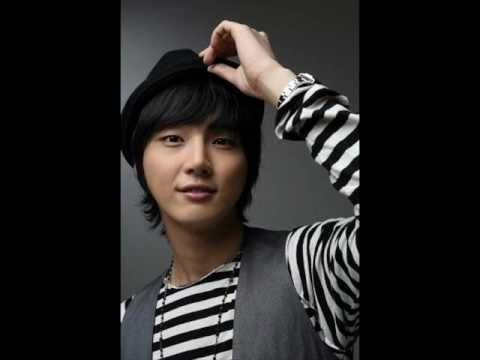 ONLY YOU BY YOON SHI YOON- OST OF BAKER KING, KIM TAK GOO