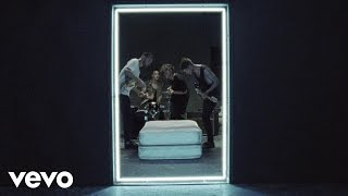 The 1975 - Sex (album version)