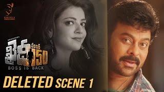 Khaidi-No-150-Deleted-Scene-1
