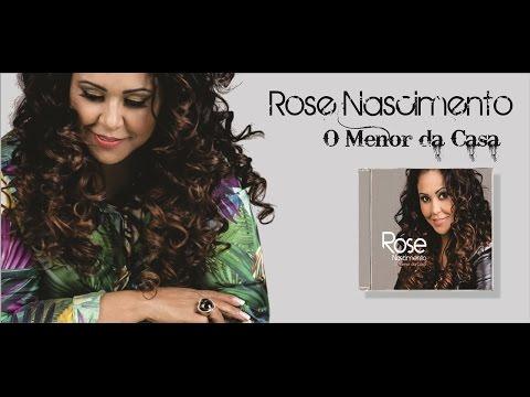 Rose Nascimento DVD 2014/2015