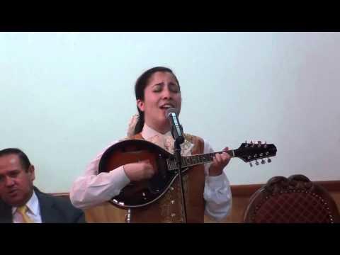 Gladys Muñoz -