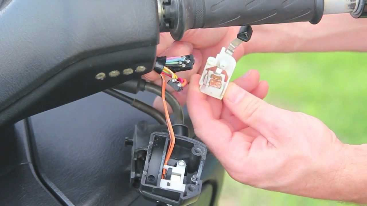 suzuki samurai headlight wiring 07    suzuki    burgman 400 starter switch disassembly  07    suzuki    burgman 400 starter switch disassembly