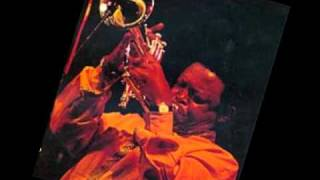 Grazing in the Grass – Hugh Masekela