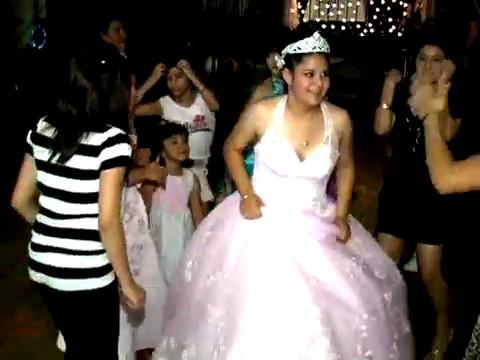 quinceañera fiesta vals baile pastel de quince años minneapolis saint paul minnesota
