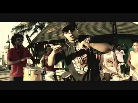 CRENTE DRAMA   Juninho Lutero Rap gospel hip hop 2013