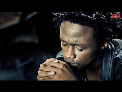 Bahati - Machozi Video