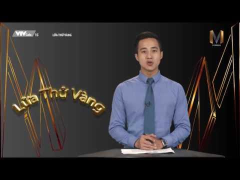 [16052016] MChannel - PS Lửa Thử Vàng - P1
