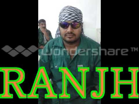My Video AFZAL MIANWAL RANJHA UAE